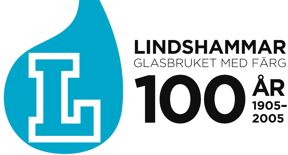 Lindshammar 100 år